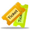 tickets-icon_1